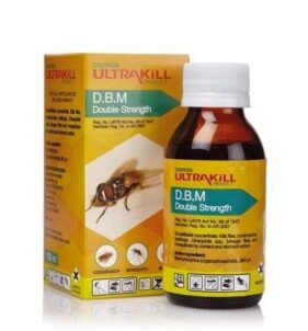 Ultrakill Concentrated Outdoor Pesticide. For sale at FarmAbility South Africa