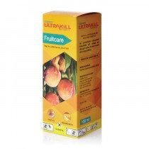Ultrakill Orchard Pesticide. For sale at FarmAbility South Africa