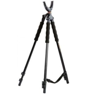 Vanguard Tripod Shooting Support. For sale at FarmAbility South Africa