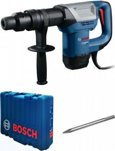 Electric Jack Hammer. For sale at Farmability South Africa