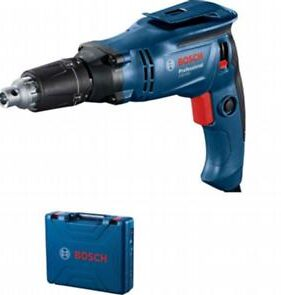 Electric Screwdriver. For sale at FarmAbility South Africa