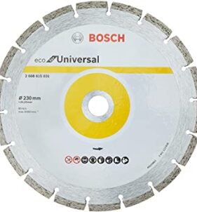 Concrete Cutting Disc. For sale at FarmAbility South Africa