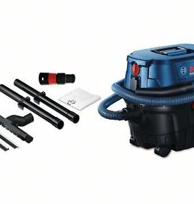 Heavy-Duty Vacuum Cleaner. For sale at Farmability South Africa