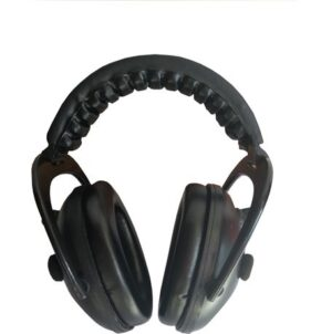 Ear Protection. For sale at Farmability