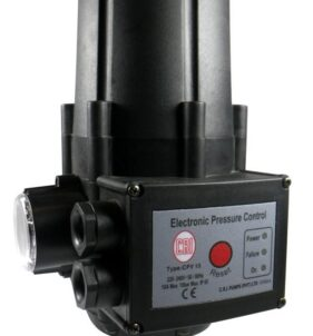 Electronic Pressure Regulator. For sale at FarmAbility South Africa