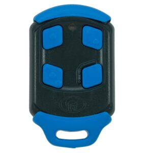 Gate Remote Control. For sale at FarmAbility South Africa