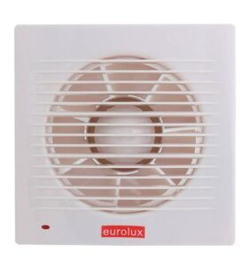Bathroom Extractor Fan. For sale at FarmAbility South Africa
