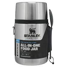Food Thermos. For sale at FarmAbility South Africa