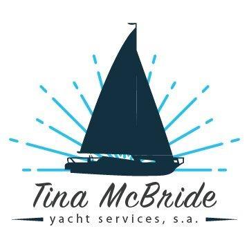 Tina McBride Yacht Services