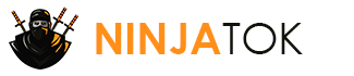 NinjaTOK – The Best TikTok Automation Software!