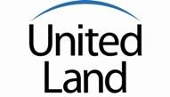 United Land