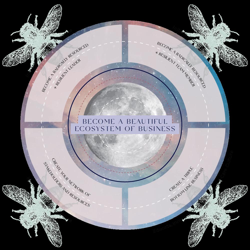 Infographic 2 V02-01