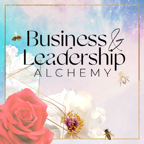 The Alchemist Academy Program Icon-01