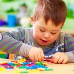 Examen de Idoneidad Mental para Centros Infantiles