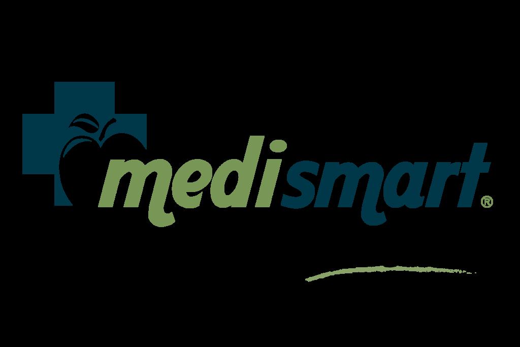 Psicología Medismart