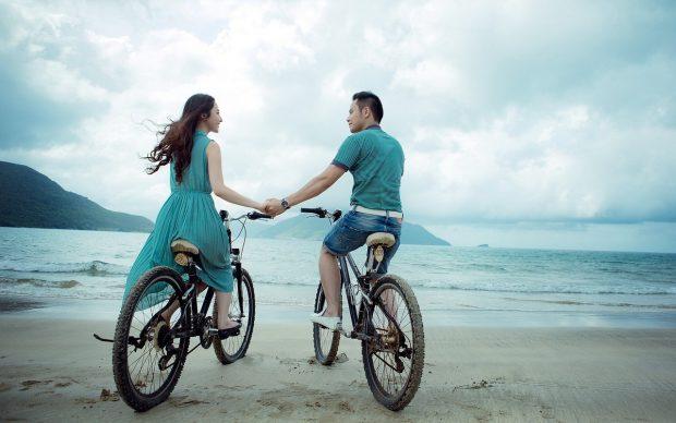 Terapia de pareja Costa Rica