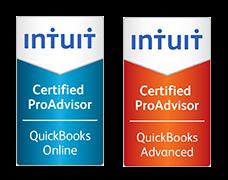 Quickbooks ProAvisor