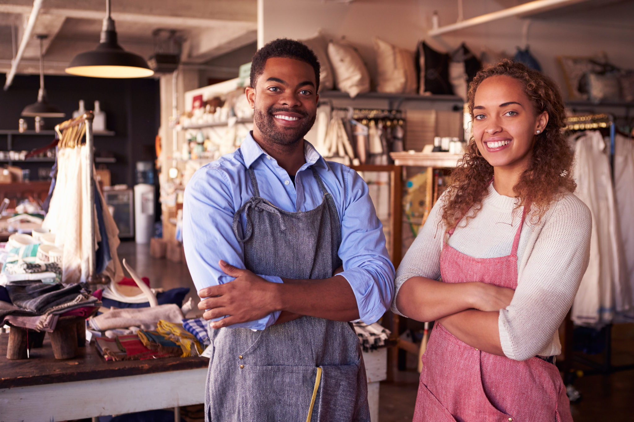 Outsourcing Payroll Improves your Small Business