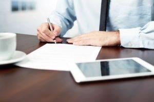 永住権申請に対面インタビュー義務化