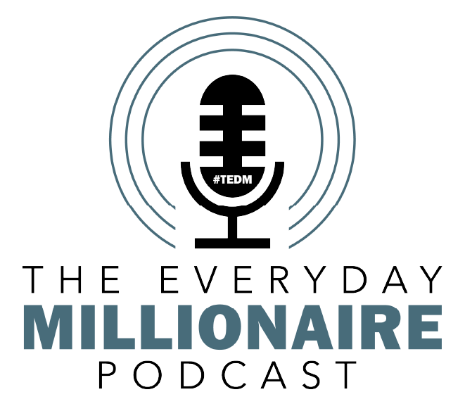 Episode #63 – Victor Menasce – A Craftsman of Opportunity