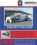Semi bottom-1
