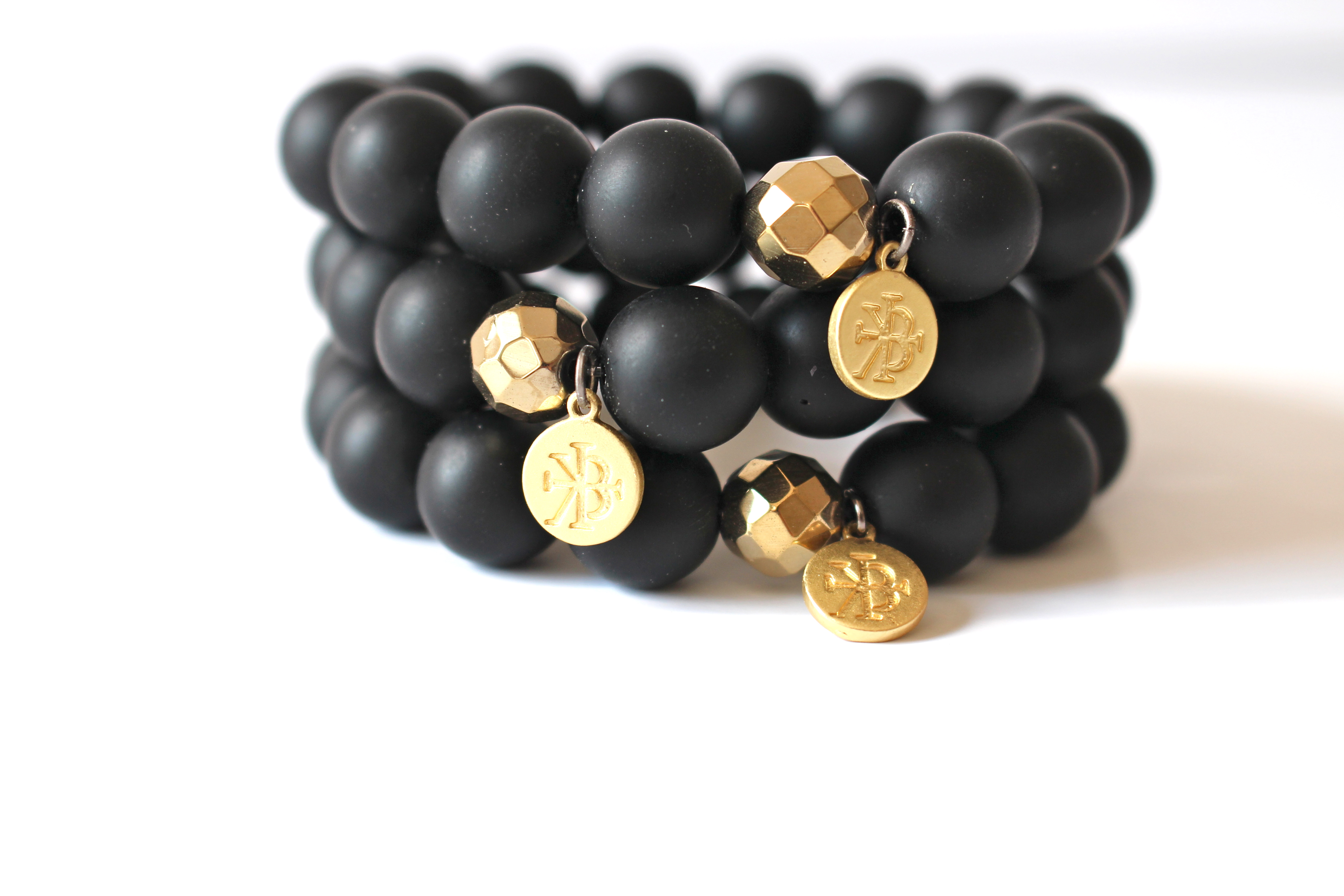 Onyx Stackable