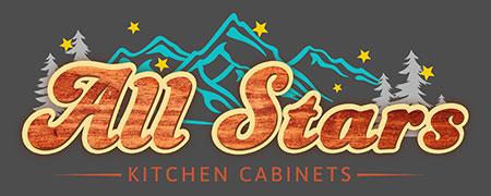 All Star Kitchen Cabinet.com