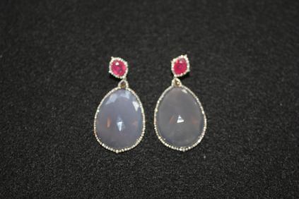 prenite earrings