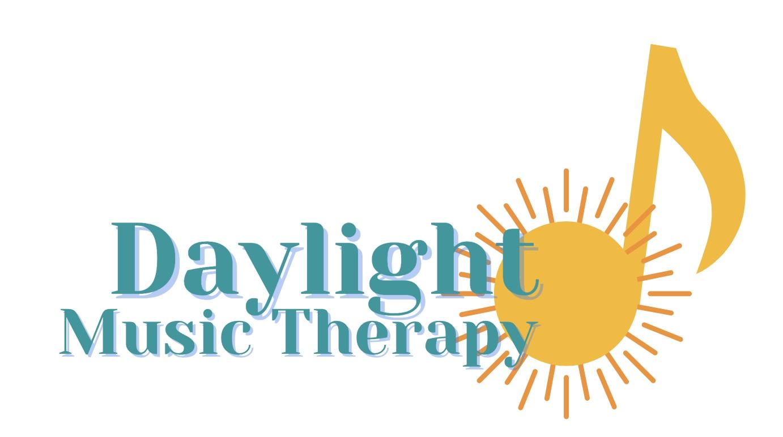 Daylight Music Therapy