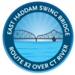 East Haddam Swing Bridge Project