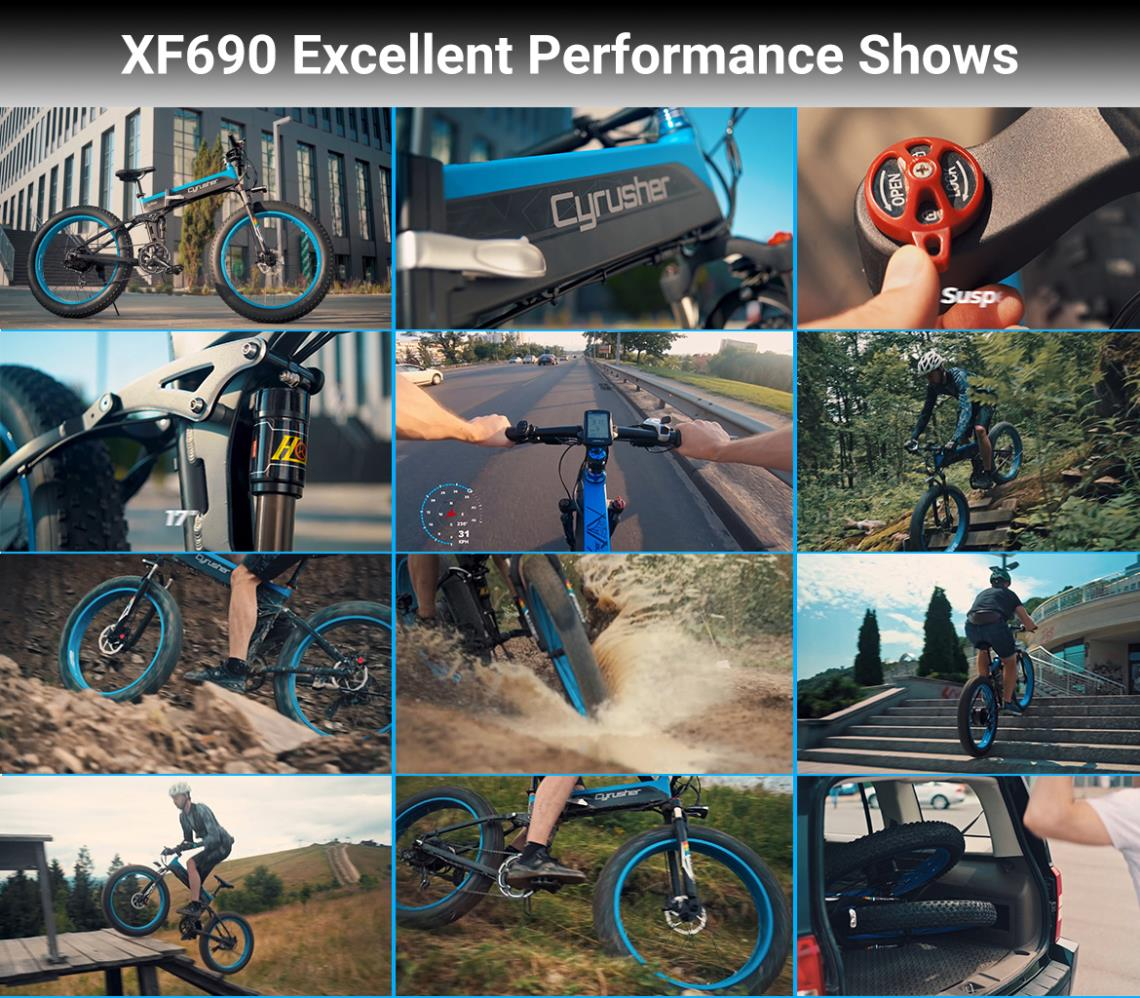 XF690 main 18