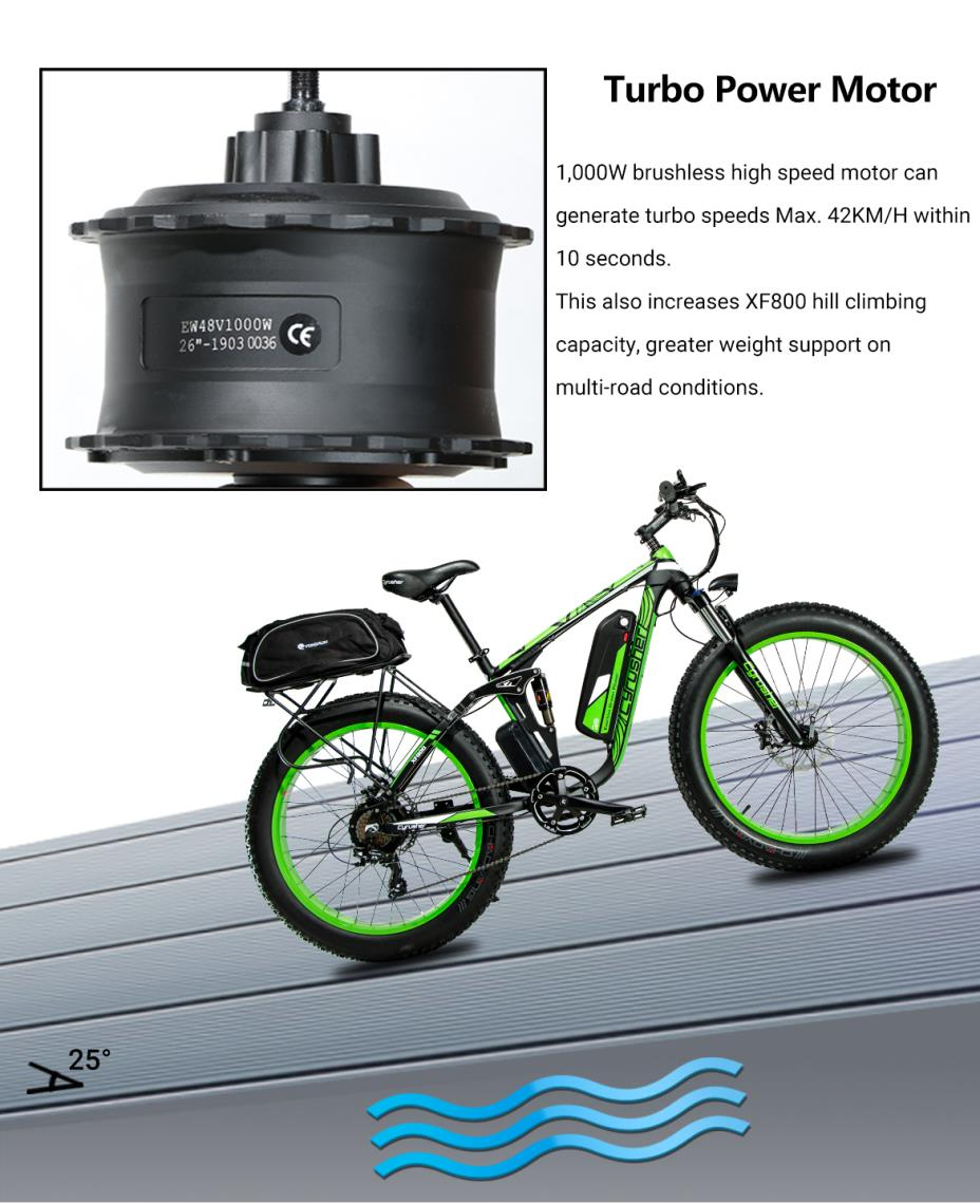 XF800 07