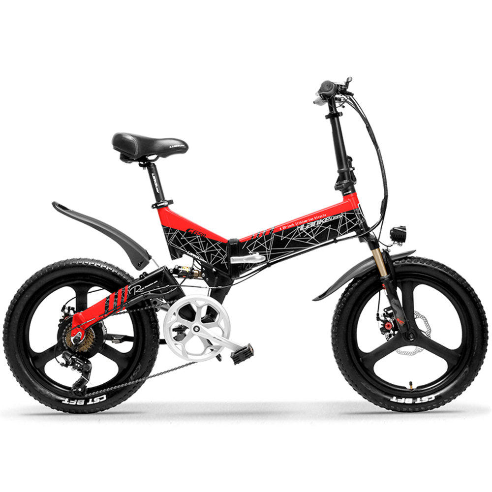 g650-red-104ah-folding-bicycle-full-suspension-7-s-10512-2