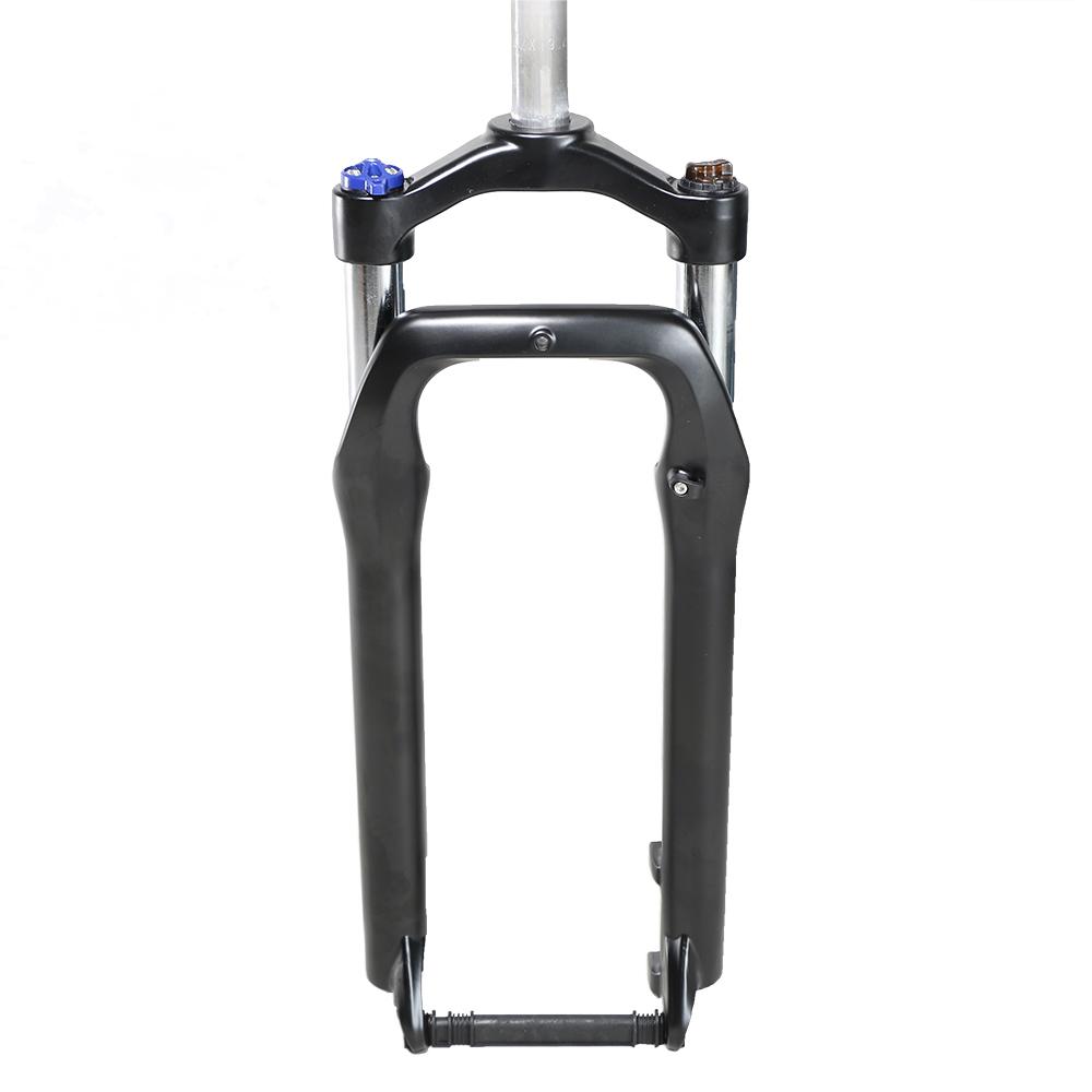 xf800 blue 1000w 48v electric fat bike full suspen 10134
