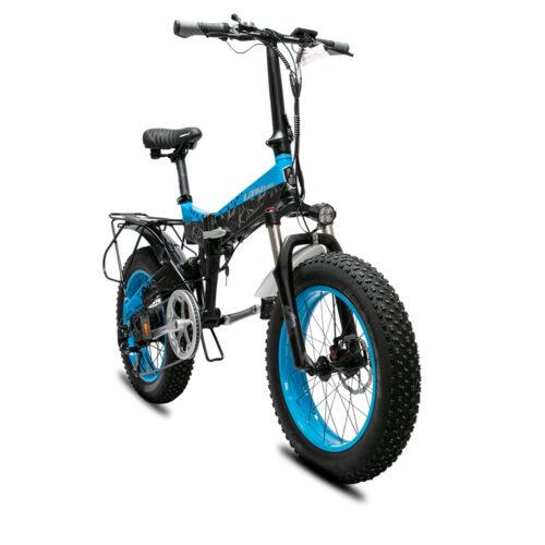 cyrusher-x3000-20-fat-tire-folding-electric-bike-4-11591