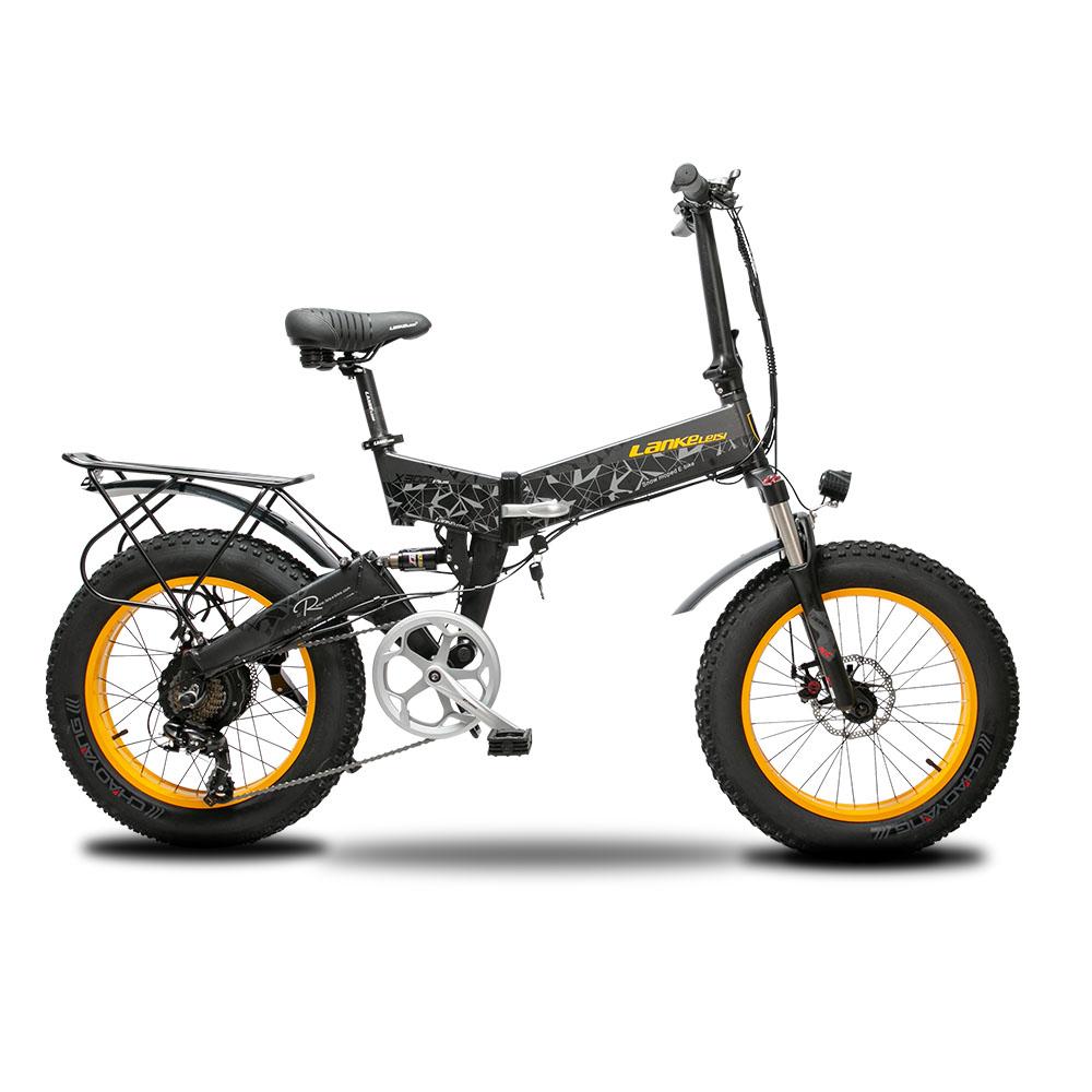cyrusher-x3000-yellow-20-fat-tire-folding-electric-11596