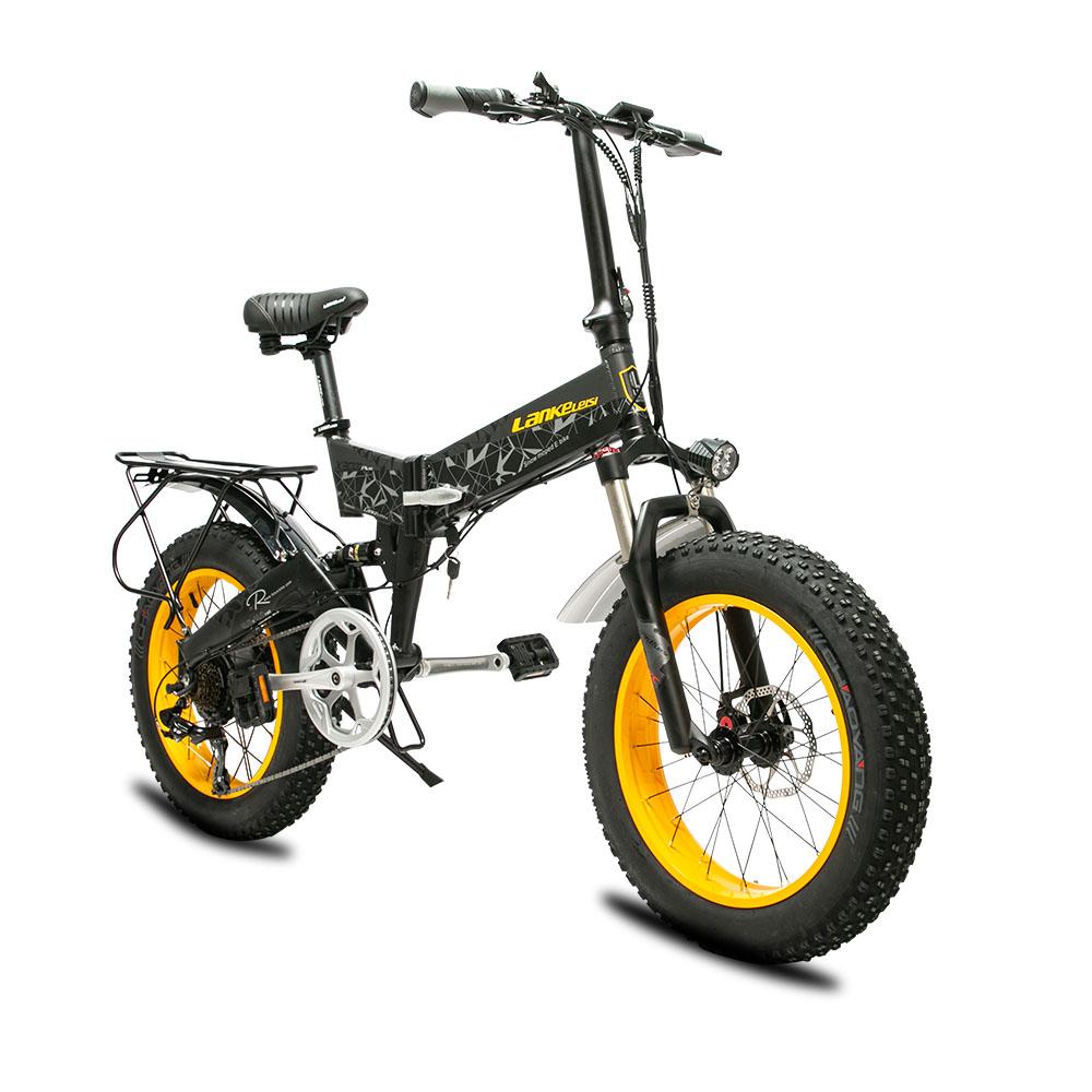 cyrusher-x3000-yellow-20-fat-tire-folding-electric-11597