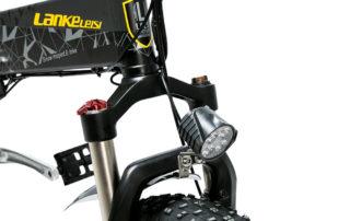 cyrusher-x3000-yellow-20-fat-tire-folding-electric-11599