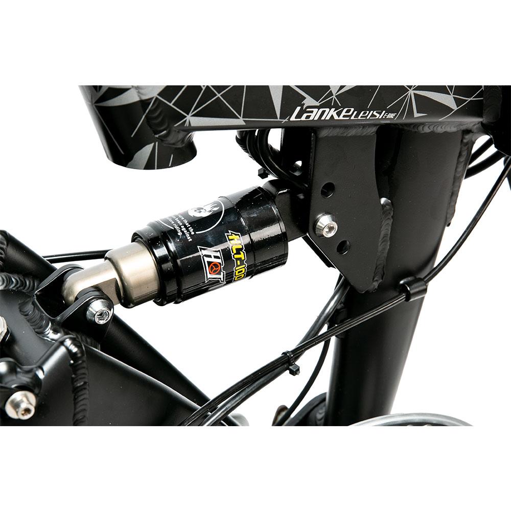 cyrusher-x3000-yellow-20-fat-tire-folding-electric-11600