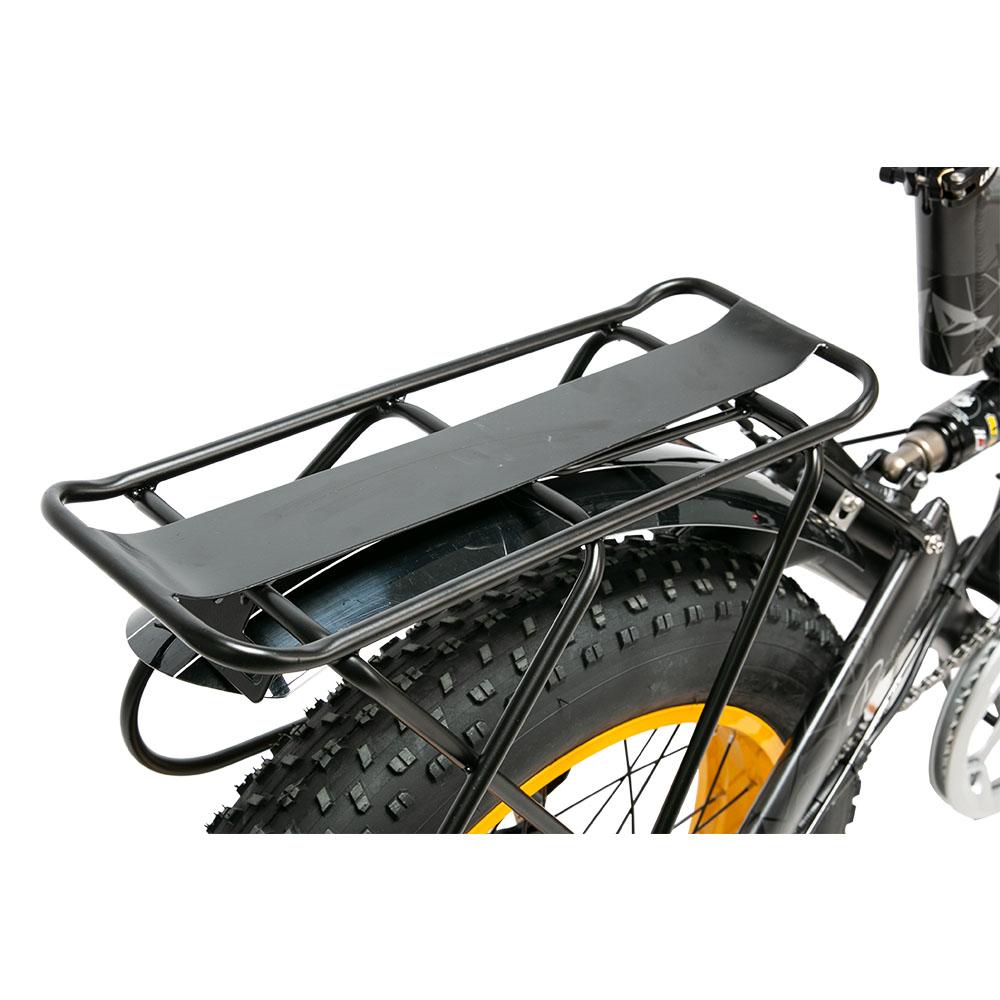 cyrusher-x3000-yellow-20-fat-tire-folding-electric-11601