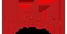 VoltaCycles eBikes Denver Logo