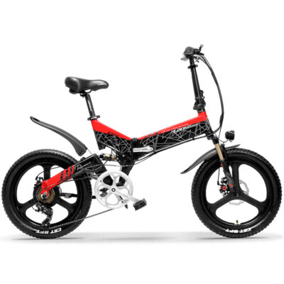Which eBike to Buy