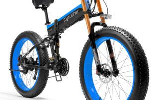 xf690-full-suspension-fat-tire-ebike-1