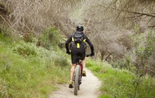 Do You Get Exercise on an Electric Bike?