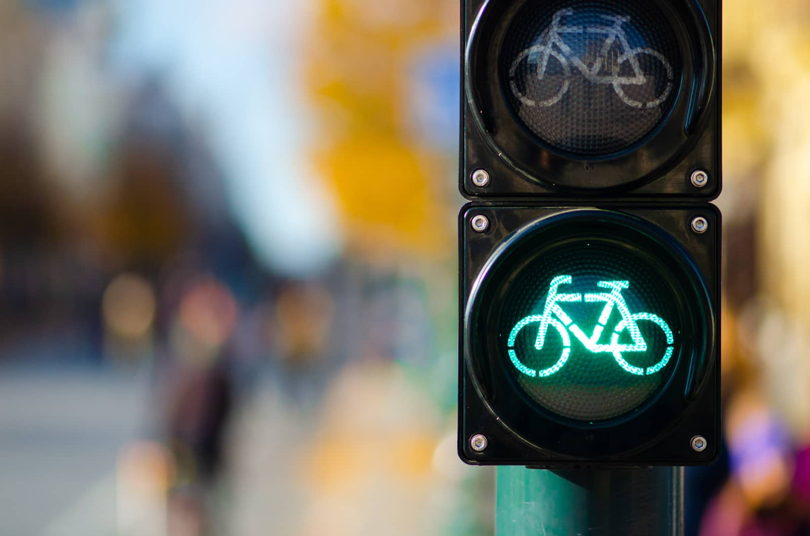 Do You Need a License for an Electric Bike?