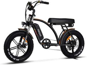 addmotor-motan-m60-cruiser-electric-bike