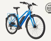 charge-city-electric-bike