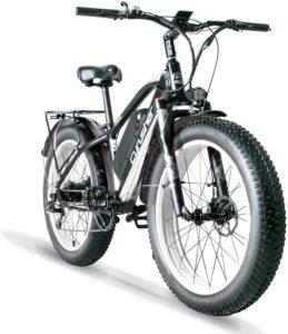 cyrusher-xf650-electric-mountain-bike