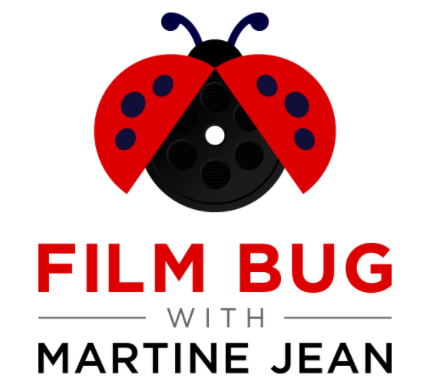 Film Bug Podcast