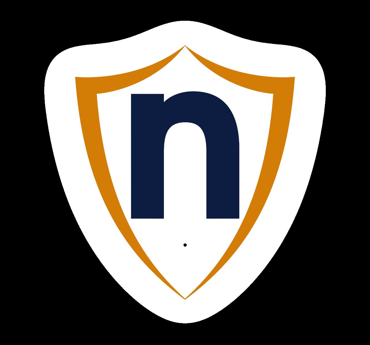 NuSpective Shield